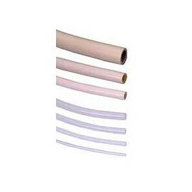 Silikonová hadička 7/4 mm