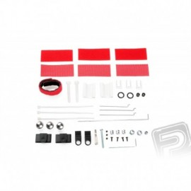 224254 Solius accessories