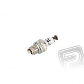 Spark plug for DLA engines
