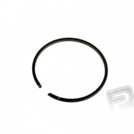 Piston ring DLA 32/64