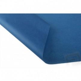 Ply-Span modrý 450x600mm (13g)