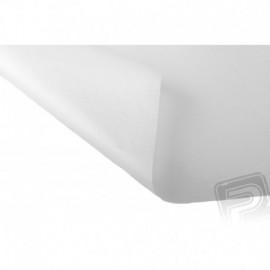 Ply-Span bílý 450x600mm (13g)