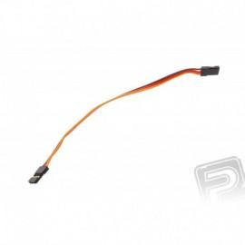 PATCH kabel 150mm JR (PVC)