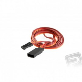 JR116 Extension Cable 90cm JR""