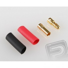 Złącze 7941/10 G3.5mm.3.5mm 10 par