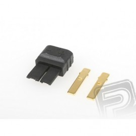 7959M TRAXXAS connector 1 pc (male)