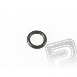 52816 O kroužek karburátoru