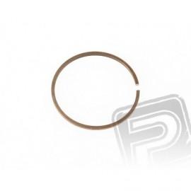 FS120236 pístní kroužek