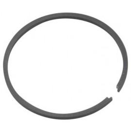 Pístní kroužek 91FX.91SX-H.91RZ-H