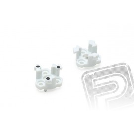 Propeller Mounting Plate (CW and CCW) (P4 Pro/PRO+)