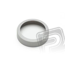 UV Filtr (P4 Pro/PRO+)