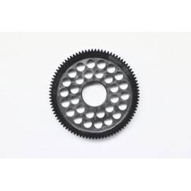 Spur diff gear 64P/86T