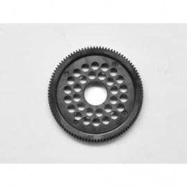 Spur diff gear 64P/98T