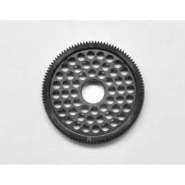 Spur diff gear 64P/106T