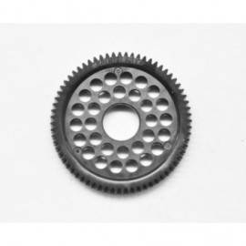 Spur diff gear 48P/68T