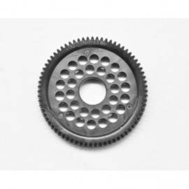 Spur diff gear 48P/72T