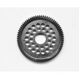Spur diff gear 48P/74T