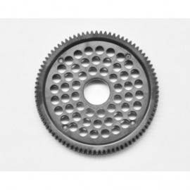 Spur diff gear 48P/84T