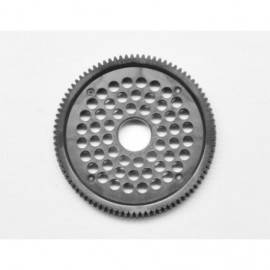 Spur diff gear 48P/88T
