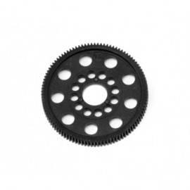 Spur gear 64P / 102T