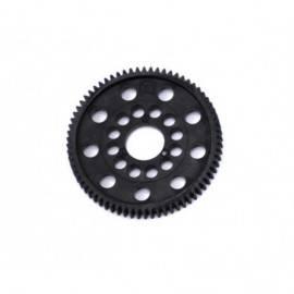 Spur gear 48P / 70T