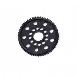 Spur gear 48P / 71T