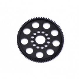 Spur gear 48P / 83T