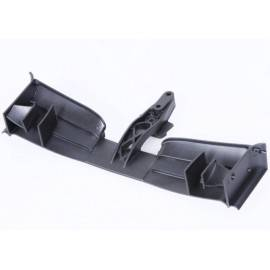 Wing front black F110 SF2
