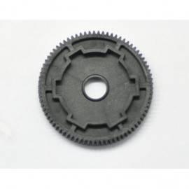 Spur gear 78T SRX2