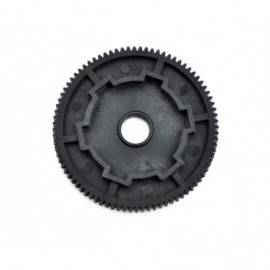 Spur gear 84T SRX2
