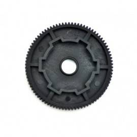 Spur gear 86T SRX2