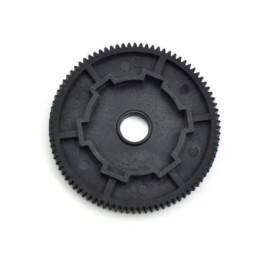 Spur gear 88T SRX2