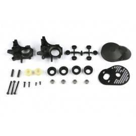 4-gear trans set SRX2