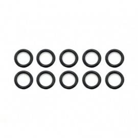 O-ring Hex adapter (10)