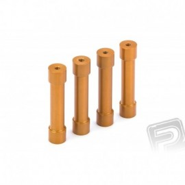 Spacers 53xx 70mm