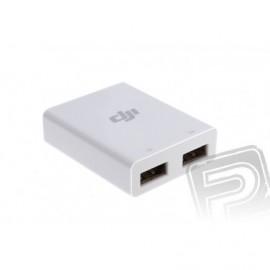 USB nabíječ (Phantom 4)