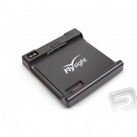Battery charger for FPV monitor and Glasses