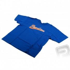 Classic XXL tričko PRO LINE