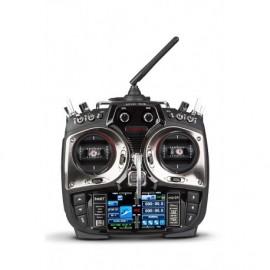 MZ-24 2,4GHz HOTT RC samotný vysílač