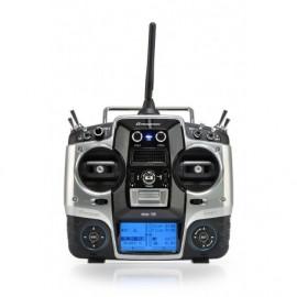 MX-16 2,4GHz HOTT RC samotný vysílač