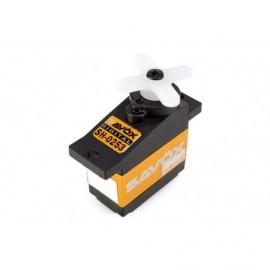 SH-0253 Digital Servo (2.2kg)