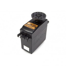 SC-0251MG Digital Servo (16kg)