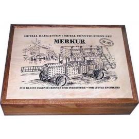 Merkur CLASSIC C02 003383