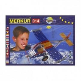Merkur 014 Letadlo 001549