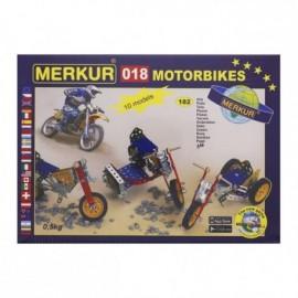 Merkur 018 Motocykly 001587