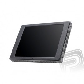CrystalSky Ultra monitor (7.85 inch)
