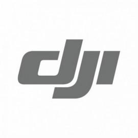 Pilotní licence na drona UCL pro DJI