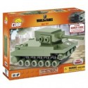 COBI WOT Nano Tank M46 Patton, 66 HP""
