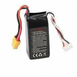 Baterie na F210