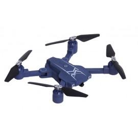 RC Dron se sklopnými rameny HC 629 Wisdom RTF